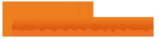 Raumgestaltung logo  Startseite - Johann Schuster - Raumgestaltung